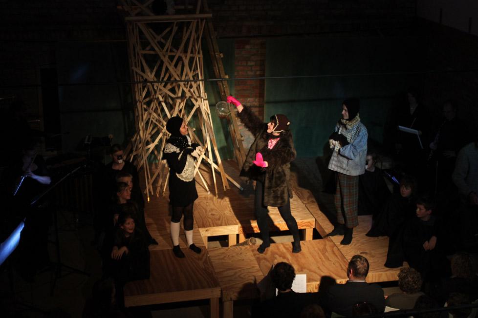 Junge-Opernwerkstatt-Coleman-2010