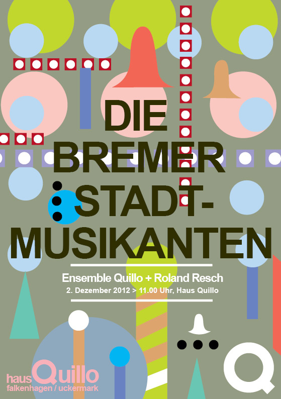 Stadtmusikanten_klein