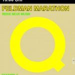 Plakat_FELDMAN
