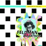 Quillo_flyer_feldmanmarathon