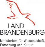 Ministerium-fuer-Wissenschaft-Forschung-und-Kultur-des-Landes-Brandenburg-Logo-288x300