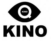 kinologo-e1422295413736