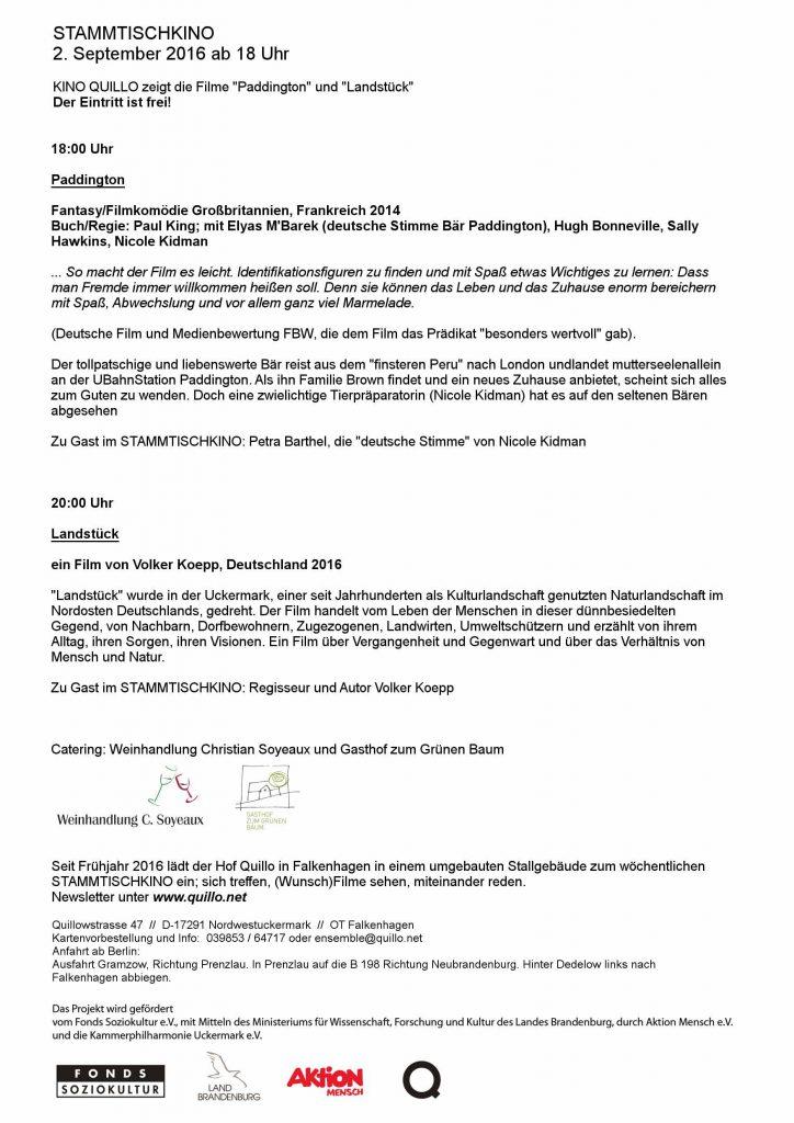 webStammtischkino-02.09.16