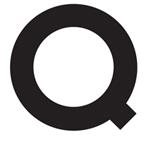 logo Quillo